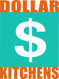 Dollar Kitchens Logo